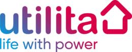 Utilita Energy Ltd