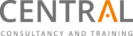 Central Consultancy