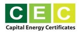CEC ENERGY LTD