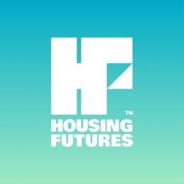 Hosing Futures
