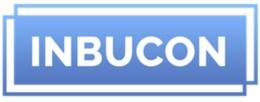 Inbucon (TBP2 Ltd)