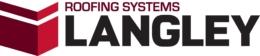 Langley Waterproofing System