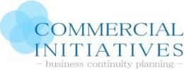 Commercial Initiatives