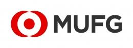 MUFG Bank Ltd