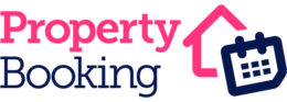 Property Booking