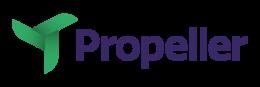 Propeller Powered Ltd