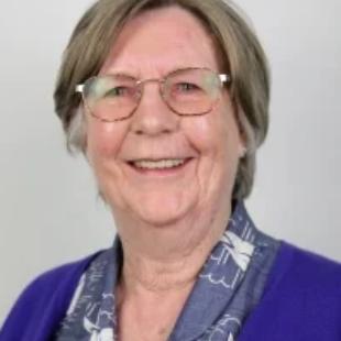 Janet Boston