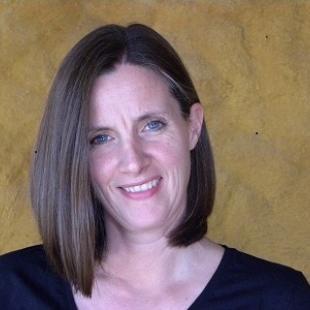 Camilla Sheldon