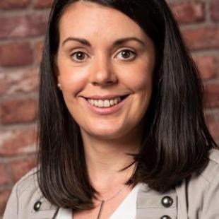 Charlotte Boardman