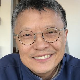 Chit Chong