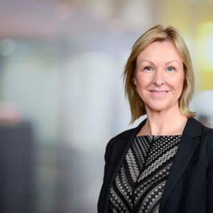 Helen Collins