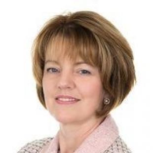 Elizabeth Froude