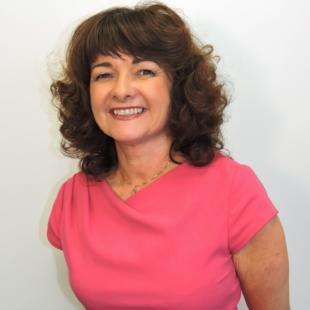 Donna Gooby