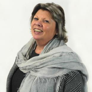 Linda Gove