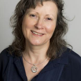 Ulrike Maccariello