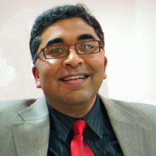 Tahir Idris