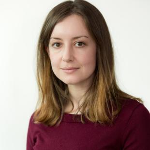 Jessica Levy