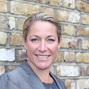 Julie Hirogoyen