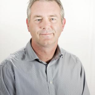 Dr Matthew Trewhella