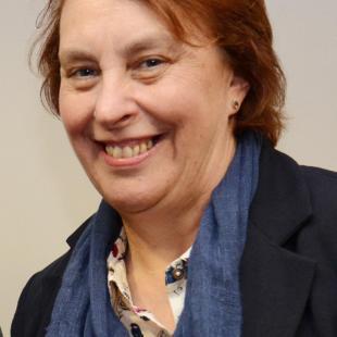 Angela Lockwood