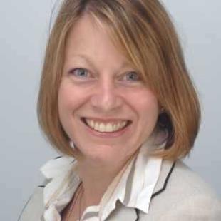 Lucy Malarkey