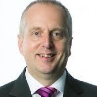Neil Revely