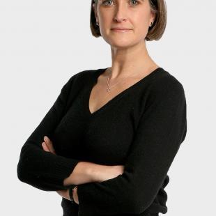 Rachel Sylvester
