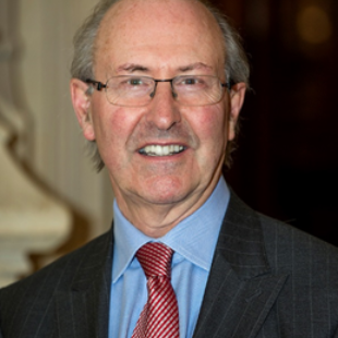 Lord Richard Best