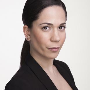 Mariam Sani