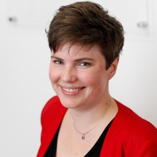 Tanja Groth