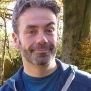 Chris Wheway