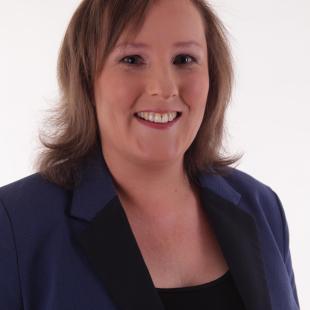 Jade Lewis