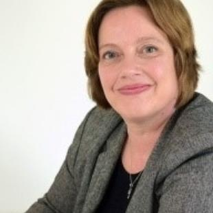 Ruth Cooke
