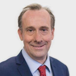 Lord Martin Callanan