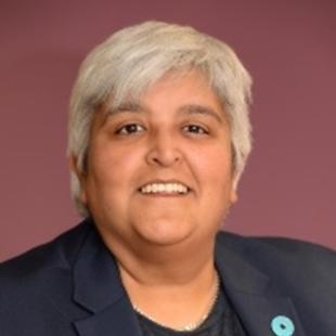 Zaiba Qureshi