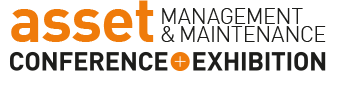 Asset Management and Maintenance Conference and Exhibition 2020