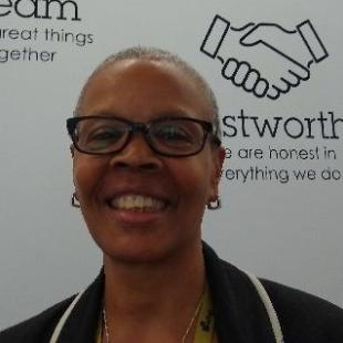 How I became an Equality and Diversity Manager