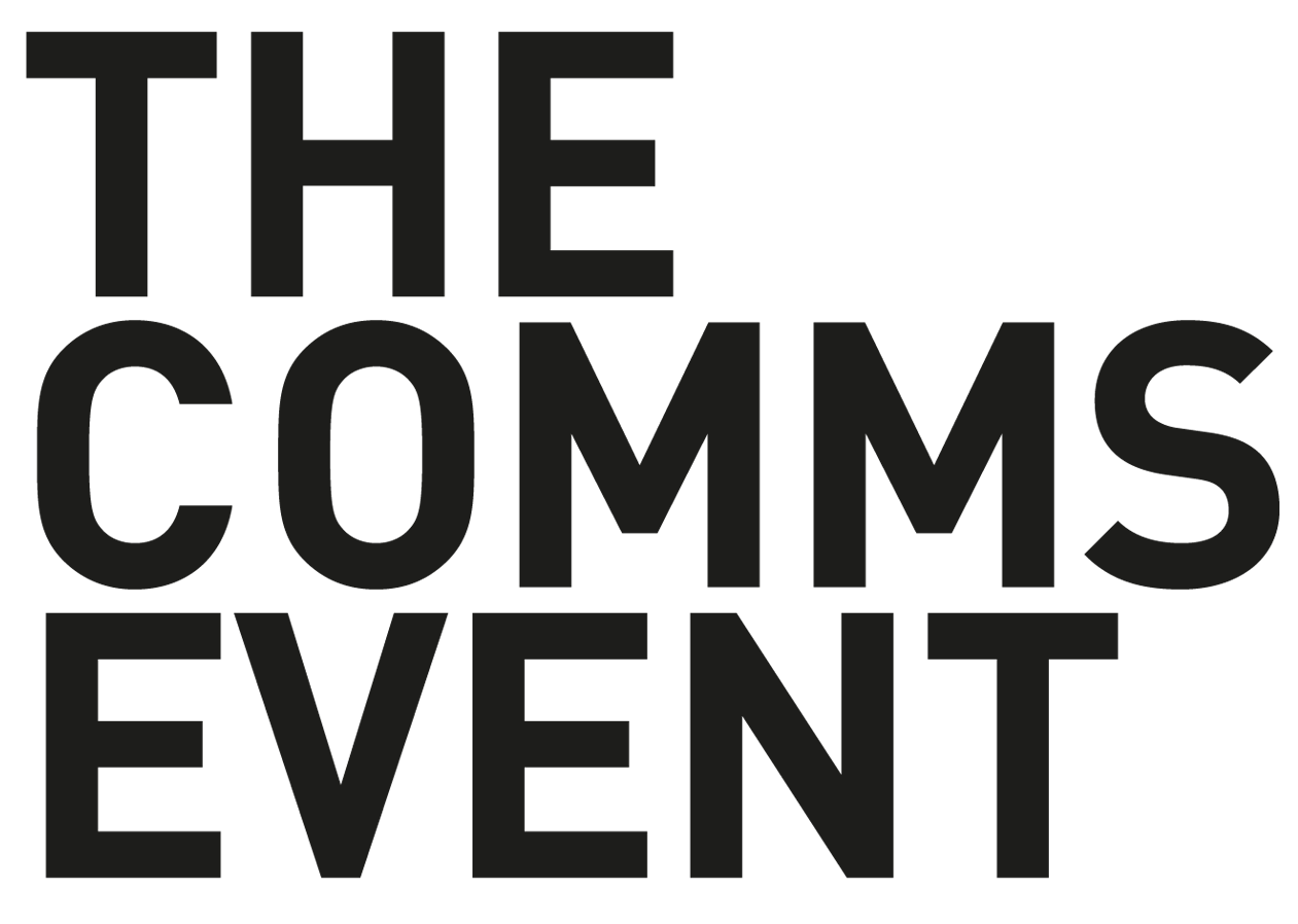 The Comms Event 2020