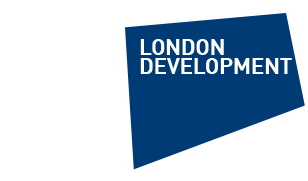 London Development Conference 2018