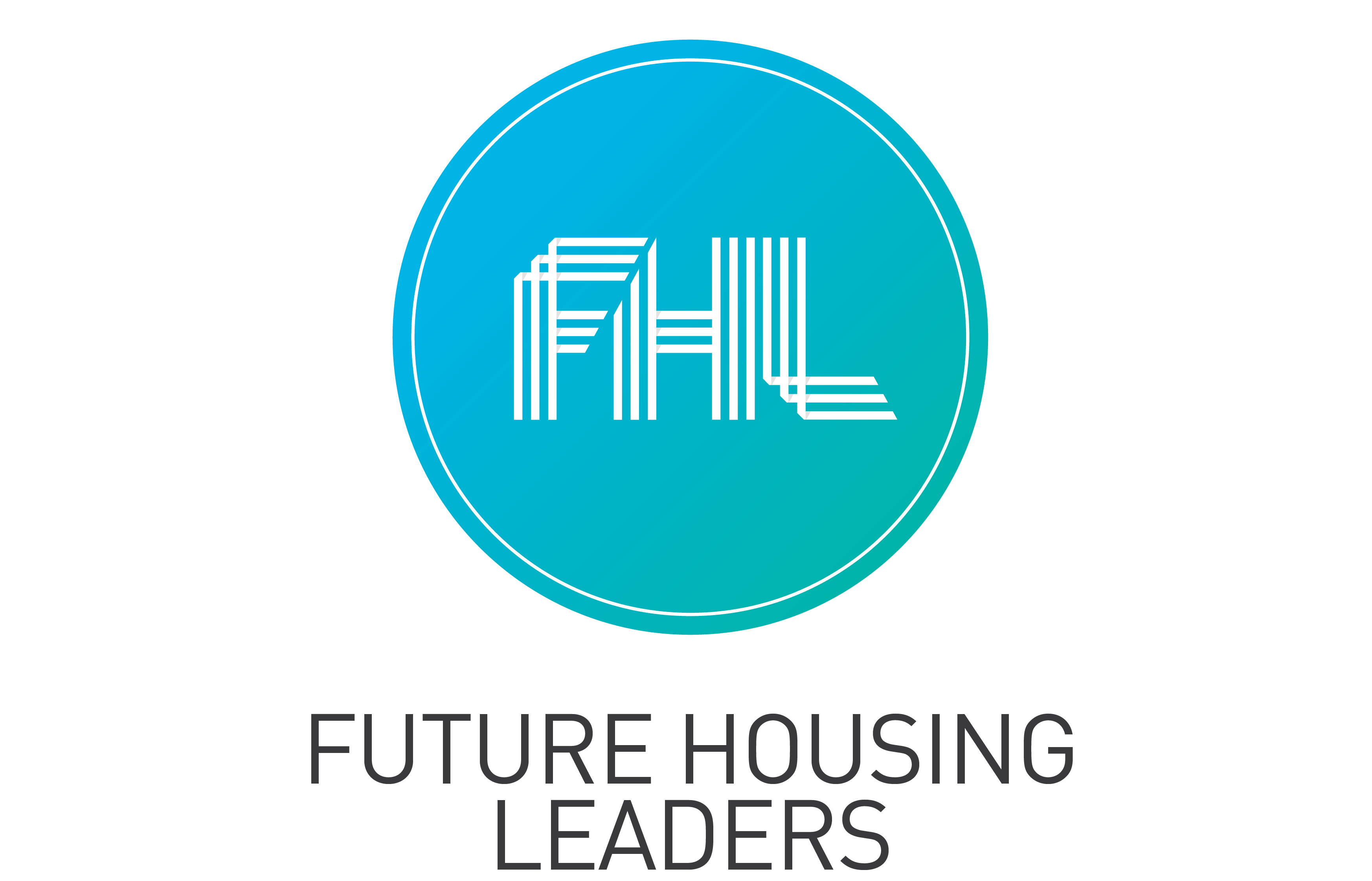 Future Housing Leaders