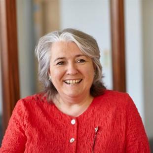 Helen Lennon