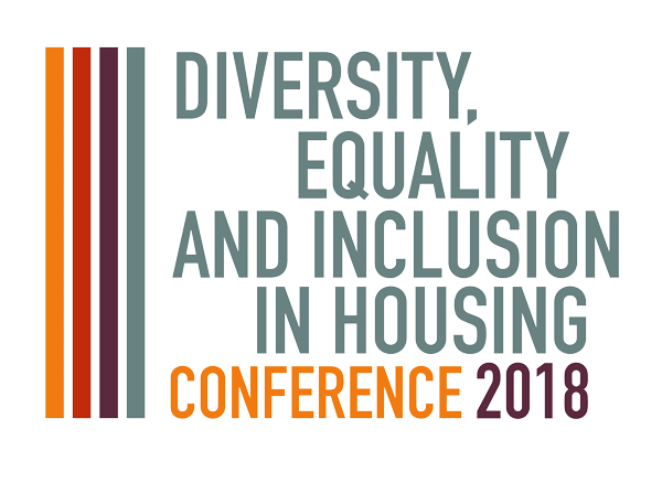 Diversity, Equality and Inclusion in Housing Conference