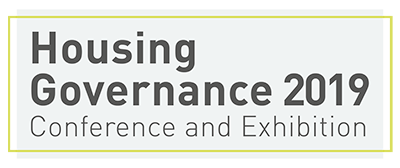 Housing Governance 2019