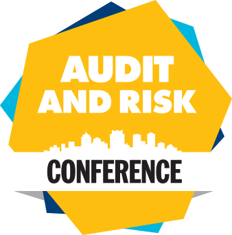 Audit and Risk 2019
