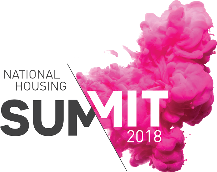 National Housing Summit 2018