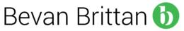 Bevan Brittan