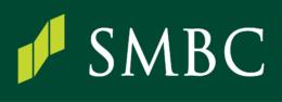 SMBC Group