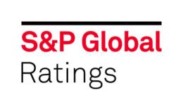 S&P Global Ratings