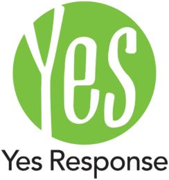 Yes Response