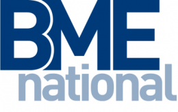 BME National